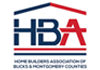 Home Builders Association Of Bucks And Montgomery Counties